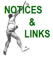 Click to go o our NOTICES & LINKS section